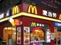 大沽南路正街可餐饮河西繁华地段,居民办公大型品牌集