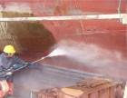 山西晋中市喷砂除锈 晋城-喷漆防腐-钢筋除锈
