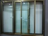 成都门窗回收铝合金门窗回收塑钢门窗回收