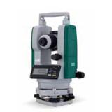 好的测绘仪器由泉州地区提供 |泰宁测量测绘仪器