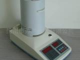 水分测定仪/水分测试仪/红外水分测试仪/卤素水分测