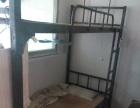 青年旅社 青年旅馆 大学生求职公寓 床位出租