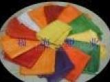 供应蔬菜包装网袋编织网袋,圆织网眼袋,平织塑料网袋