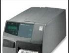 福州intermec 打印机售后维修