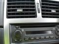 标致 307三厢 2006款 1.6 手动 XS基本版精品私家一