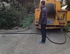 无锡梁溪区黄巷镇清理化粪池