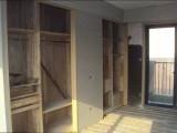 家庭装潢 办公室装修 家装 工装 厂房装修 保洁服务