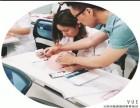 河南省微整形培训学校哪家比较好-郑州学微整多少钱