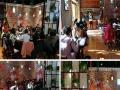 杭州麻辣小龙虾加盟 1对1教学 易上手 1月开店