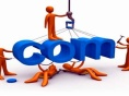 将台做网站的公司,将台网站推广,圣辉友联