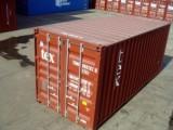 西青销售住人集装箱回收 统一收费 张家窝打包箱租赁