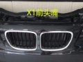 经营销售BMW全车配件