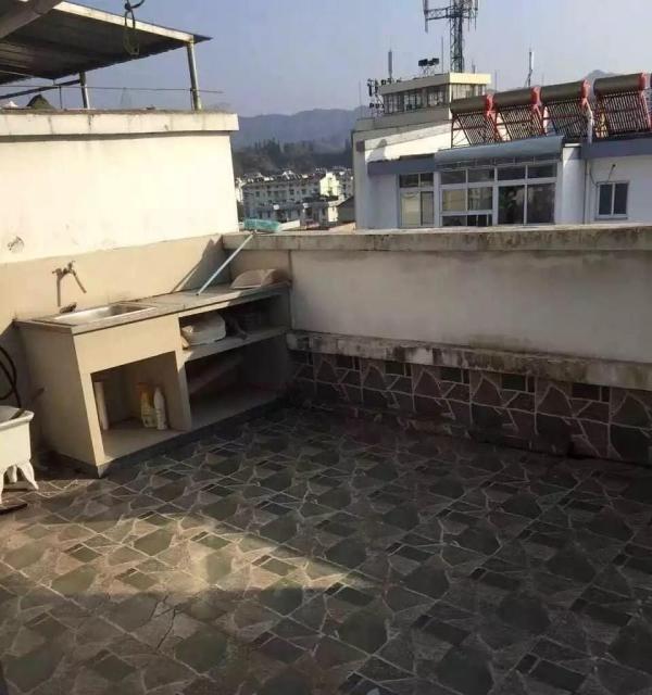 139祁山路小区商品房