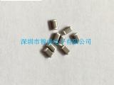 TDK陶瓷贴片电容器