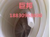 供应i耐高温硅胶异型密封胶条 防撞保温橡胶条 环保设备密封胶条