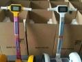 智能两轮平衡车加盟 电动车 投资金额 1-5万元