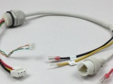 安防线价格优的宝安安防线缆生产厂家宝安安防线缆生产厂家