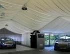 晋中车展篷房、汽车展篷房、展览会篷房、价格图片厂家