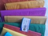 大米编织袋,套筒编织袋,彩色编织袋