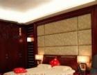 上海专业卡座软包翻新定做、厂家价格优惠、品质保证.
