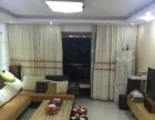 碧水康城复式楼 4室3厅202平米 豪华装修
