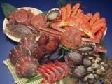 广州进口海鲜标签备案中会遇到哪些问题