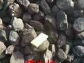 矿价直销鄂尔多斯煤炭
