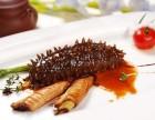 在北京學魯菜技術培訓學費多少錢 做魯菜的八大決竅