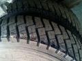 农用车车在安徽滁州全椒县