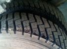 农用车车在安徽滁州全椒县面议