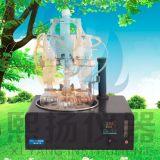 水质硫化物酸化吹气仪价格 上海硫化物吹气装置厂家