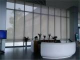 德州辦公窗簾直銷廠家 鑫泰洋定做 安裝辦公室窗簾 遮光卷簾