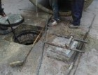 唐山乐亭化粪池清理/乐亭污水池清理/抽泥浆