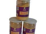 丰达行厂家销猴头菌粉抗癌提高免疫力天然长寿保健品