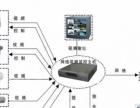 上门免费做方案报价监控 led、无线覆盖 网络布线