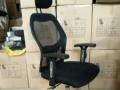 邯郸办公桌椅定做款式多价格实惠质量保证厂家直销