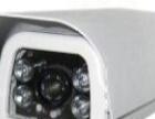 承接麻城等周边网络布线,无线组网,监控安装维护!