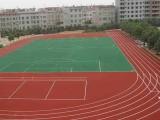 瑞安EPDM幼兒園塑膠跑道生產廠家瑞安硅PU網球場施工價格