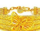 郑州富士康豫康新城沃金商业广场回收黄金铂金钻石首饰