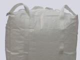 宿州二手吨袋 宿州二手集装袋 宿州二手太空袋