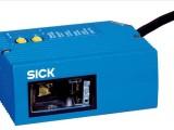 德国LUT9U-11316西克荧光传感器SICK原装