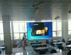 农业工程学院 食堂窗口30平米