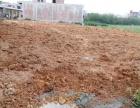 檀圩大市场附近土地70平米出售13.8万