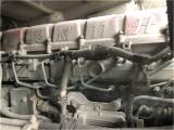 二手华菱发动机拆车件二手法士特变速箱二手驾驶室欧曼解放锡柴