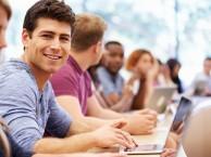 上海少儿英语培训 提高英语综合运用能力