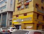 北京烤肉拌饭加盟 偶拌石锅烤肉饭 万元开店