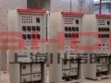 正压型防爆箱/防爆电器/PXK系列/防爆正压配电柜