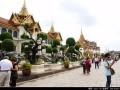 泰国景点速览出国留学泰国留学