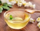 杭州食品拍摄 冲调饮品蜂蜜拍摄保健品代餐粉拍摄全国寄拍