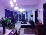 洛龙 开元名郡 3室 2厅 134平米 整租